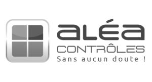 ALÉA CONTROLES