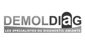 logo-demoldiag-gris