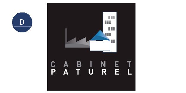 CABINET PATUREL