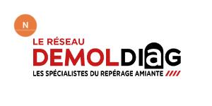 Demoldiag-300x150