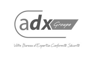 logo adx groupe BECS (002)