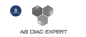AB DIAG EXPERT