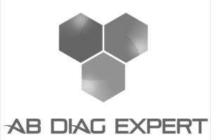 AB-Diag-Expert - NB