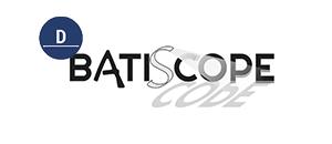 BATISCOPE