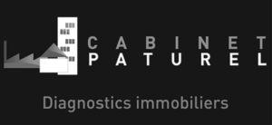Cabinet Paturel - nb