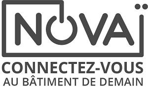 logo - Novaï - nb2