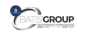 Batis group