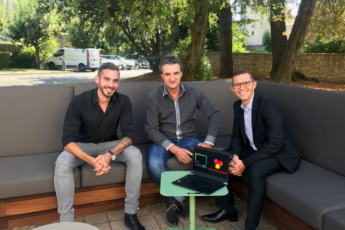 AB Diag Expert : le nouveau partenaire BatINBOX
