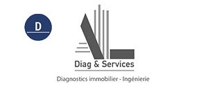 AL DIAG & SERVICES