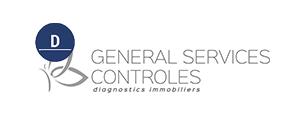 Général services contrôles