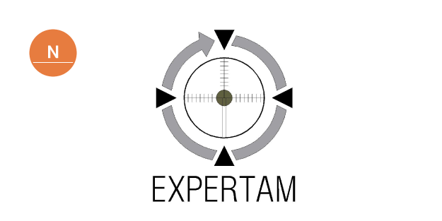 EXPERTAM