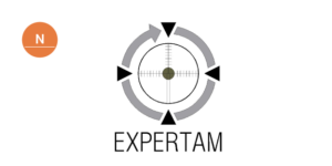 Exepertam