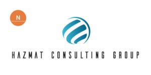 Hazmat Consulting
