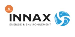 Innax