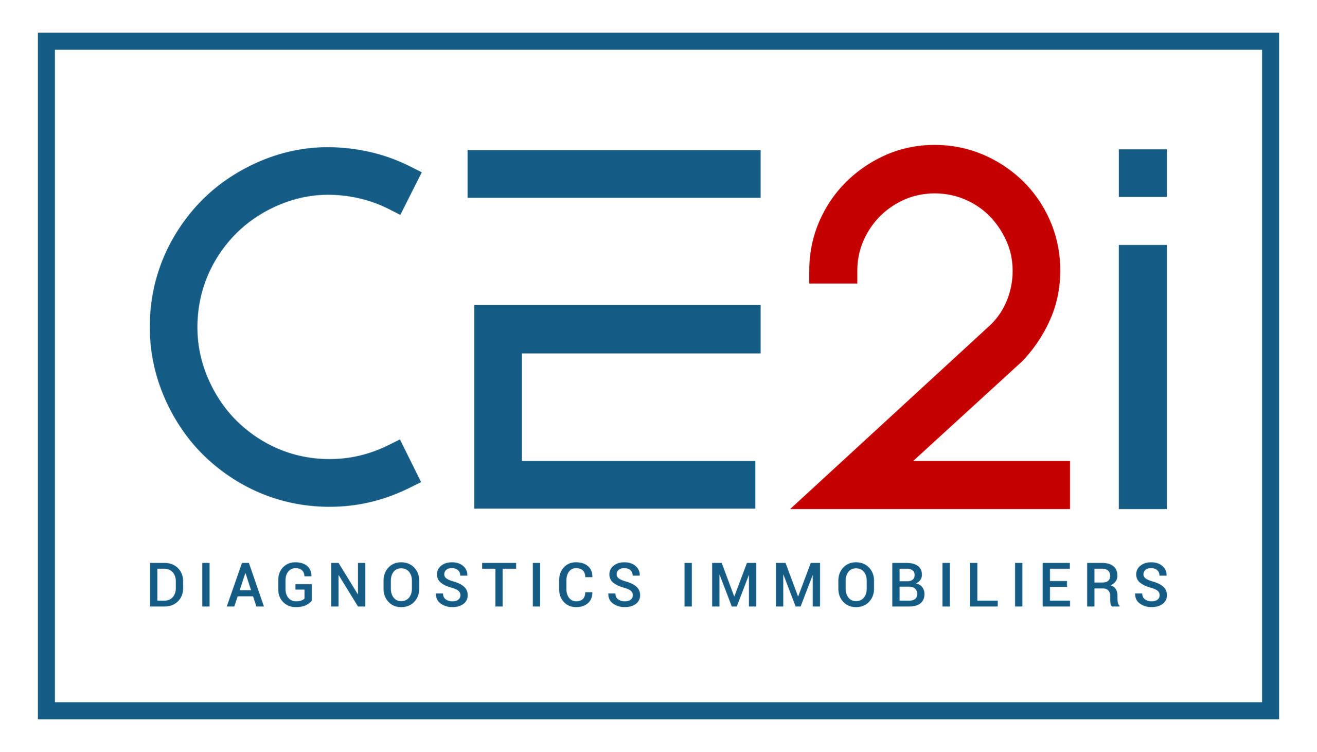 La société CE2I Diagnostics Immobilier rejoint le réseau de distributeurs exclusifs de BatINBOX