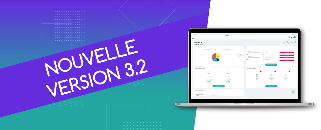 Read more about the article Votre application BatINBOX évolue !