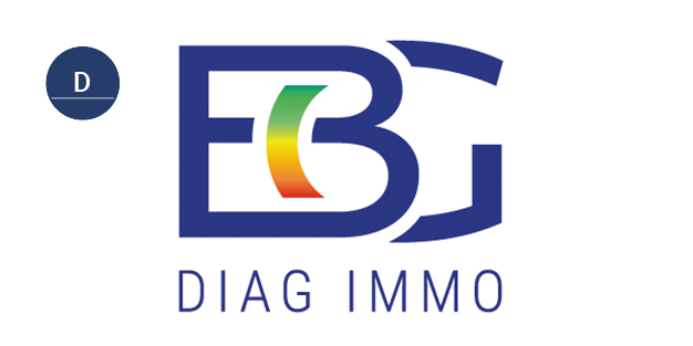 Read more about the article BGDiagImmo