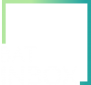 logo - BATINBOX-Fond gris